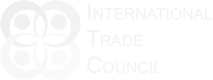 International Trade Council Logo
