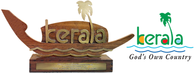Most Eco Friendly Project, Kerala State Toursim 1998-99
